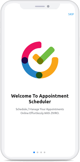 appointment-screen-1
